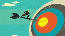The seven professional quotients for success