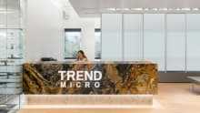 Trend Micro sets up regional headquarters in Singapore
