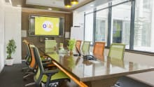 OLX to double sales team: Is 2x bigger, 2x better?