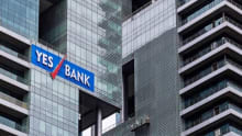 Yes Bank appoints new CEO