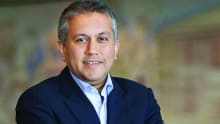 Citi India CEO Pramit Jhaveri elevated as Vice-chairman of banking, capital markets and advisory, APAC