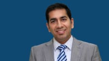 Mohit Malhotra appointed new CEO of Dabur India
