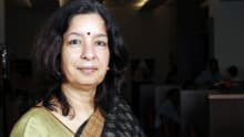 Dr Reddy's Laboratories Ltd names Axis Bank ex-MD Shikha Sharma as independent director