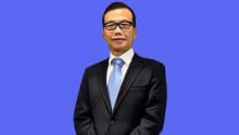 Malaysian banking group RHB appoints new Singapore head