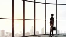 A new Women's Entrepreneurship Council for women entrepreneurs on the cards
