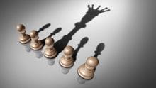 Integrity, the cornerstone of leadership