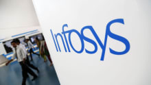 Infosys to double campus hiring for 'localisation drive'