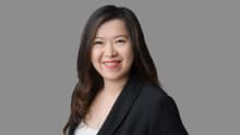 Digital transformation should not be treated as an IT initiative: Carolyn Chin-Parry, Prism