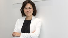 Software AG appoints Anneliese Schulz as  president for Asia Pacific and Japan