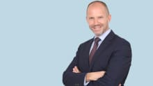 'HR should not behave in a transactional way': Randstad CEO