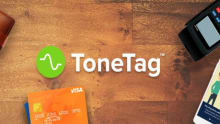 Amazon backed ToneTag appoints ex Oracle executive as CTO