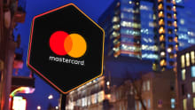 Mastercard elevates one more Indian to top brass, names Sachin Mehra new CFO