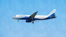 IndiGo to rope in 100 expat pilots to curb pilot shortage