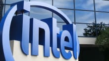 Intel acquihires about 100 engineers of Ineda for their skills in graphics