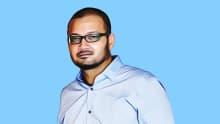 Singtel-owned Hooq Singapore promotes Gautam Kiyawat to Managing Director position