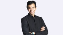 GREE Ventures' Nikhil Kapur on the rise of funding in HR tech space
