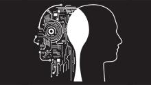 Future-proofing employees: Mindset, Skill set, Toolset