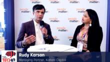 Rudy Karsan on 'If I were an HR professional'