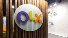 OLX starts Udaan to upskill sales employees