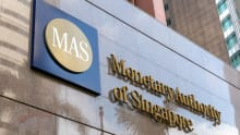 MAS makes slew of senior management changes, sets up technology group