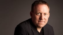Digital is not just about technology: Jason Averbook