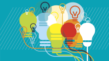 Webcast: Applying 'nudging' to leadership development