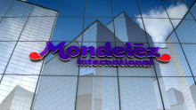 Mondelez India appoints new Talent Acquisition Leader