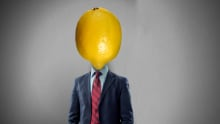 Help! The CHRO I picked is a lemon - How CEOs can choose better HR heads