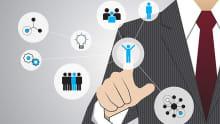 Building a business case for HR Tech