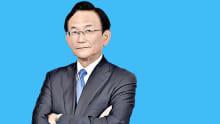 Kenichi Ayukawa re-appointed as Maruti's CEO