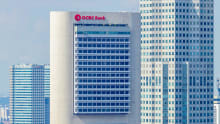 OCBC Bank sets up a committee to anchor the way it conducts its business