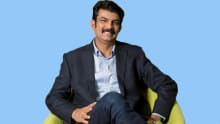 Talent plays a critical role in ensuring MMT stays ahead of the curve: Rajesh Magow