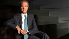 6f10e7e28 News  Ted Baker CEO steps down amid allegations of misconduct ...