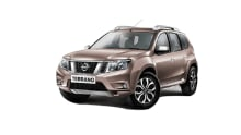Nissan India appoints new Vice President, Marketing