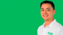 Grab appoints Yee Wee Tang as Country Head for Singapore