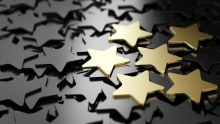 The X-factor for organizations to prepare their employees for better appraisal