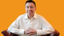CEO of semiconductor manufacturer Asti Holdings, Michael Loh quits for personal reasons