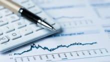 Factors affecting appraisals in Fintech industry