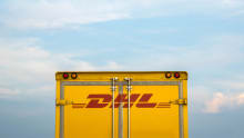 DHL Express named Best Workplace in Asia for 2019