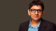 Madan Nagaldinne joins Blink Health as CPO