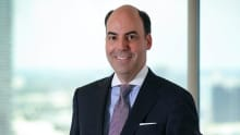State Street appoints ex Citigroup Asia CEO Francisco Aristeguieta as CEO for its international business