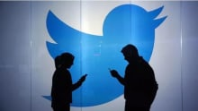 Twitter appoints Managing Director for its India business