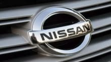 Senior leadership changes at Nissan