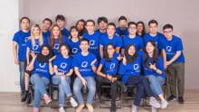 HR platform Swingvy raises $7 Mn from Samsung Ventures
