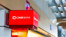 Malaysian Bank CIMB launches future of work centre