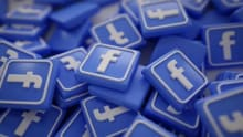 Facebook partners with HR Tech firms to enhance its job platform