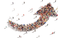 Demand for HR & Admin professionals in Southeast Asia grows