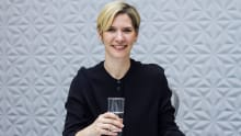 BRITA appoints new Managing Director for India