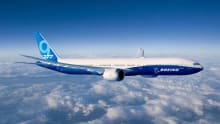 Boeing appoints special adviser to CEO and the board amid crisis