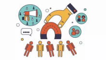 Technical recruitments - What's your sourcing strategy?